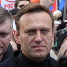PRISTALICE NAVALJNOG U PROBLEMU? Procurile mejl adrese simpatizera ruskog opozicionara