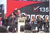 PRIŠTINSKA HAJKA Kurti u kampanji da Srpsku listu proglasi terorističkom organizacijom, a cilj je samo jedan