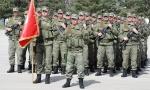 """PRIŠTINSKI MEDIJI O SAMITU NATO: Ko je za, a ko protiv """"vojske"""" Kosova"""