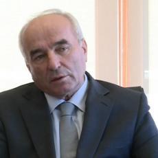 PRIVEDEN BIVŠI MINISTAR EKONOMIJE: Afera Kombinat trese Crnu Goru!
