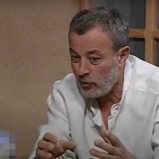 PRIVEDEN ČUVENI NASTAVNIK GLUME MIKA ALEKSIĆ! Evo koji poznati glumci su pohađali njegovu školu!