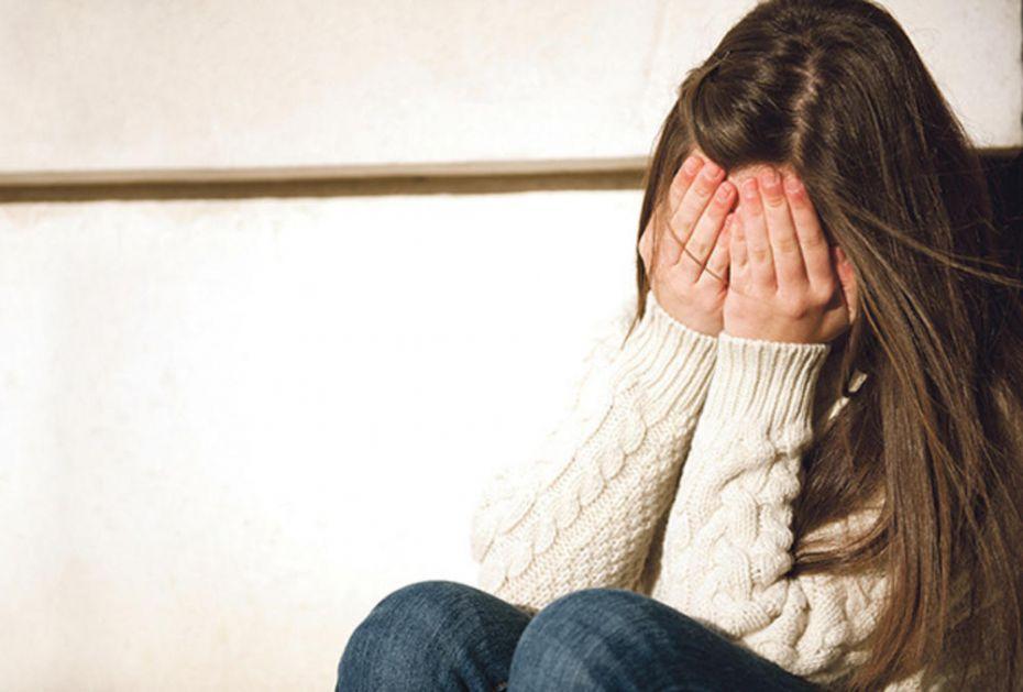 PRIVEDENA TRI OSNOVCA BERANSKE ŠKOLE: Učenici mesecima zlostavljali i ucenjivali devojčicu (13)!