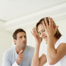 PRIVLAČE SE KAO LUDI, ALI NE MOGU ZAJEDNO! Ove KOMBINACIJE horoskopskih parova TEŠKO OPSTAJU!