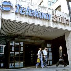 PRLJAVA HAJKA MOTIVISANA NOVCEM! Tajkuni Đilas i Šolak bi da se BOGATE na račun Srpskog Telekoma!