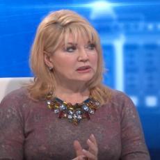 PROBUDILA SAM SE U LOKVI KRVI! Suzana Mančić o GUBITKU TRI SINA: Mislila sam da ću UMRETI!