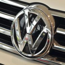 PROCURILA INFORMACIJA: Volkswagen razmatra mogućnost prodaje Lamborginija?