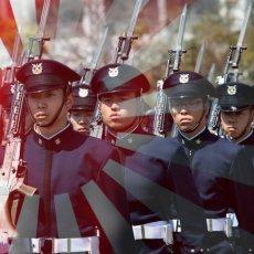 PROCURIO RATNI PLAN JAPANSKE MORNARICE: Od ostrva prave veliki raketni bedem, direktna pretnja po Kinu (FOTO)