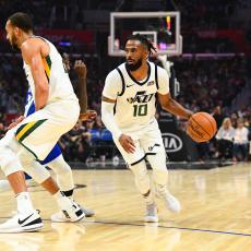 PRODATA JEDNA OD NAJUSPEŠNIJIH FRANŠIZA U NBA: Juta dobila novog vlasnika za 1,66 milijardi dolara