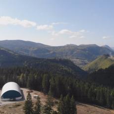 PROJEKAT VREDAN MILION EVRA: Jedna od najlepših srpskih planina uskoro dobija modernu saobraćajnicu (FOTO)