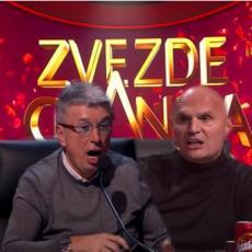 PROMENE U ZVEZDAMA GRANDA! Saša Popović doneo važnu ODLUKU: Oni koji dođu u FINALE...