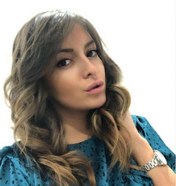 PROMENILA DRES: Svestrano TV lice Marina Sekulić objašnjava transfer leta