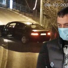 PRONAĐENI NOVI MATERIJALNI DOKAZI: Policija nastavila uviđaj u kući strave u Ritopeku, ubijeno najmanje TROJE LJUDI?