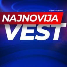 PRONAĐENO SEDAM TELA U FAZI RASPADANJA: Kontejner sa đubrivom stigao iz Srbije