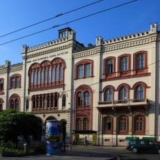 PRONAĐENO REŠENJE: Studentski parlament Beogradskog univerziteta postigao dogovor sa ministrom prosvete