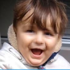PRONAĐENO TELO PETNAESTOMESEČNOG DEČAKA: Tužan kraj - potvrđen identitet bebe koja se utopila sa porodicom (VIDEO)
