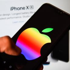 PRONEVERA: Epl kažnjen sa 10 miliona evra, problem su njihovi telefoni...