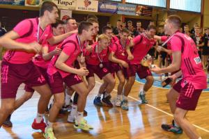 PROŠLO JE VREME 'VEČITIH': Zvezda i Partizan više ne dominiraju u juniorskoj košarci, sada neki novi klinci ispisuju istoriju!