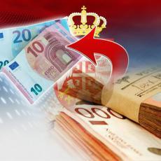PROTEKLI MESECI U ZNAKU ISPLATE DRŽAVNIH POMOĆI: Evo kada ponovo ležu pare na račune građana