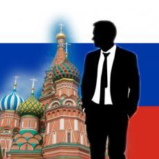 DIPLOMATSKI SKANDAL! Proterane RUSKE diplomate iz članice EU, usledio EKSPRESAN ODGOVOR Moskve