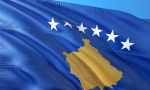 PROVOKACIJE NA SKUPU: Srbija i Španija napustile konferenciju zbog tzv. Kosova