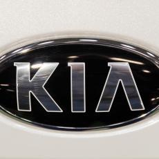 PRVI PUT: Prodali su preko pola miliona vozila