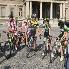 PRVI PUT U ISTORIJI: Beograd dodeljuje subvencije za kupovinu bicikala - ovo je uslov koji se mora ispuniti