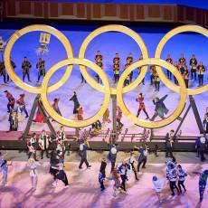 PRVI SLUČAJ DOPINGA U TOKIJU: Igre završene za olimpijsku vicešampionku (FOTO)