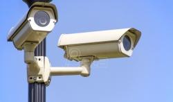PSG: MUP da objasni ko i kako će upravljati kamerama za identifikaciju lica u Beogradu