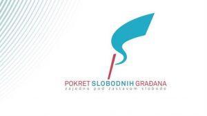 PSG: Vlada da hitno saopšti kakve će sve sankcije uvesti Belorusiji
