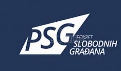 PSG osudio ponašanje Dačića kao seksitičko