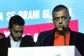 PSG podnosi krivičnu prijavu zbog napada na Sergeja Trifunovića
