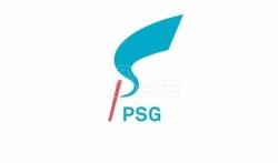 PSG protiv nove takse: Gde je novac koji smo do sada odvajali za ekologiju