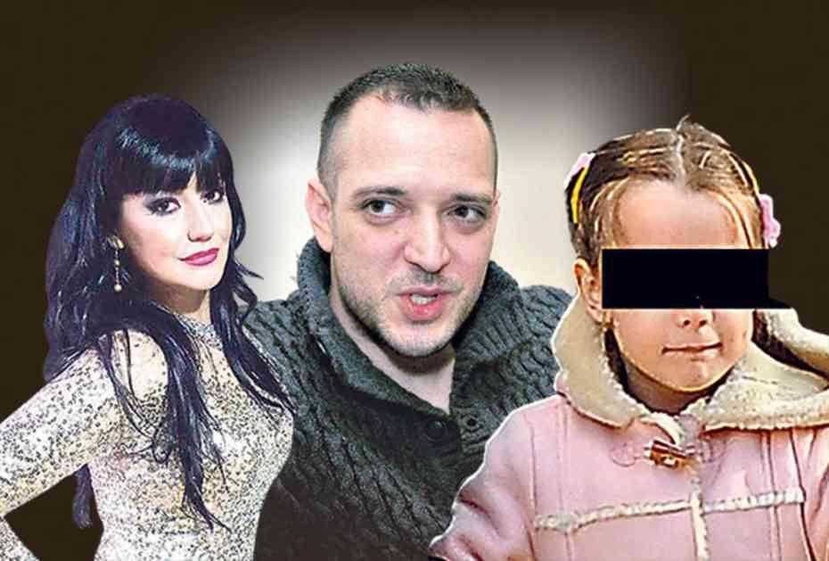 PSIHOLOZI PRIČALI SA MALOM JANOM: Odlučeno da li će moći da svedoči o ubistvu majke