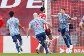 PSV se izvinio Tadiću