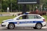 PU Kruševac: Političke stranke da ne zloupotrebljavaju policiju