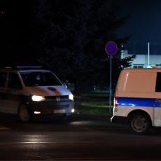 PUCALI U FLAŠU! UHAPŠENA DVOJICA OSUMNJIČENIH ZA UBISTVO MLADIĆA: Detalji pucnjave u Zenici