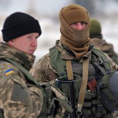 PUNA PODRŠKA VAŠINGTONA UKRAJINCIMA: Moramo obuzdati agresivno ponašanje Rusije