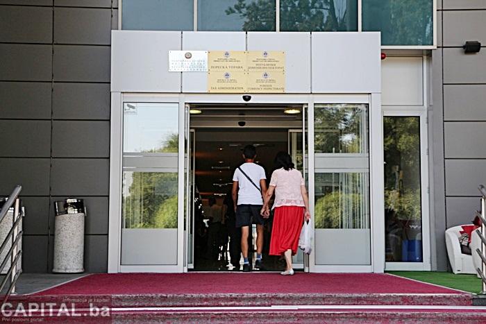 PURS traži 2,3 miliona KM iz stečajne mase Banke Srpske