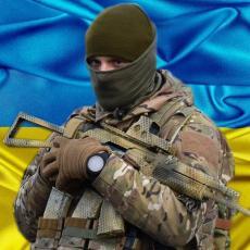 PUTIN MORA DA BUDE SPREMAN: Ukrajinci nagovestili rat, kreću sa Crnog mora!