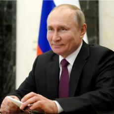 PUTINOV PLAN ZA PREPOROD DRŽAVE: Posle ubedljive pobede na izborima, ČETIRI STVARI hitno menja u Rusiji