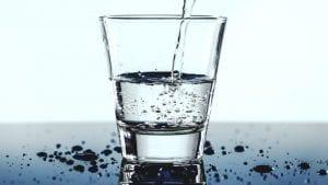 PZP Kraljeva: Hitno utvrditi kvalitet vode za piće zbog izlivanja jalovišta