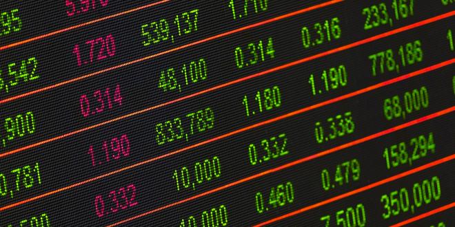 Pad akcija Energoprojekta i Fitofarmacije oborio indekse