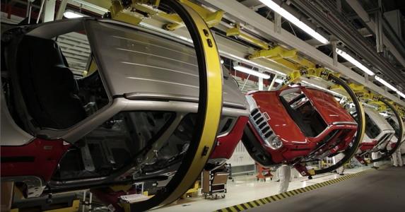 Pad proizvodnje u 2020. iznosiće 20%