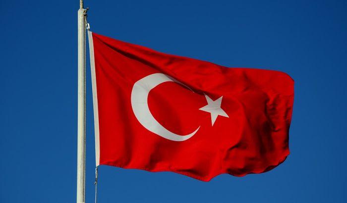 Pad turske lire, Erdogan poziva građane da prodaju zlato i dolare