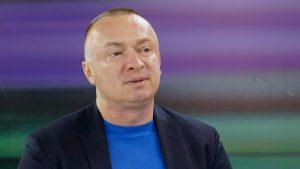 Pajtić: Stefanović je dostojanstven kao kišna glista