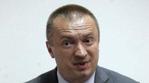 """Pajtić: Sukob sa Kamberijem je """"win-win"""" situacija"""