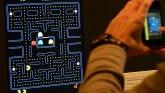 Pek-Men: 40 godina od nastanka jedne od najpopularnijih igara svih vremena