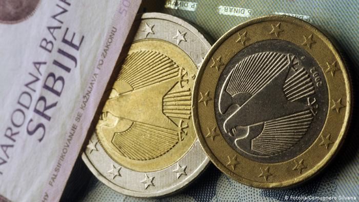 Paket mera Vlade Srbije: populizam ili dobar potez?