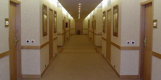 Paket mera saniraće 40 odsto štete, hotelijerima dodatno pomoći