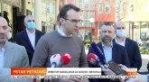 Paket pomoći: Novac na Kosovo i Metohiju stiže u maju VIDEO
